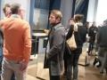 handelskraft-digital-fruehstueck-berlin-customer-engagement-and-commerce_1