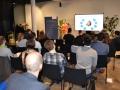 handelskraft-digital-fruehstueck-berlin-customer-engagement-and-commerce_10