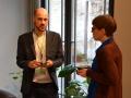handelskraft-digital-fruehstueck-berlin-customer-engagement-and-commerce_3