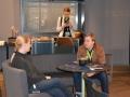 handelskraft-digital-fruehstueck-berlin-customer-engagement-and-commerce_4