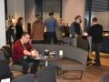 handelskraft-digital-fruehstueck-berlin-customer-engagement-and-commerce_5