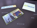 handelskraft-digital-fruehstueck-berlin-customer-engagement-and-commerce_8