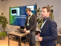 handelskraft-digital-fruehstueck-berlin-customer-engagement-and-commerce_9