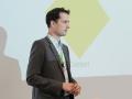 Alexander Schmelzl, Leiter eBusiness Bau, BayWa AG