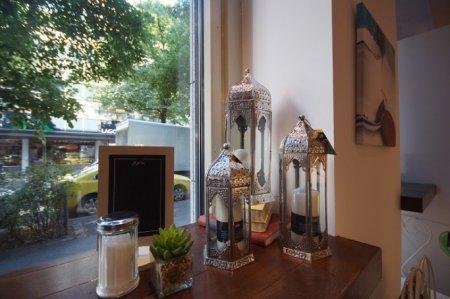 ein blick in das erste butlers m belgesch ft in berlin handelskraft das e commerce und. Black Bedroom Furniture Sets. Home Design Ideas