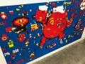 Adobe Lego