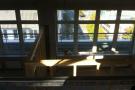 blick-von-der-kuppel-etage