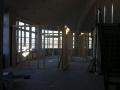 holzrahmenwande-untere-etage