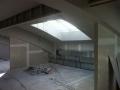 trockenbau-und-luftung-obere-etage