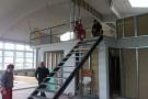 vordere-treppe-wird-gedreht-2