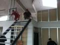 vordere-treppe-wird-gedreht