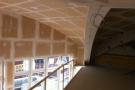 loftburo-2-etage_