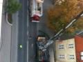 blick-von-terrasse-2