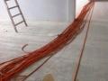 kabel-fur-netzwerkaufbau