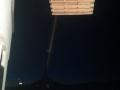 krandachtrockenbaukabelkw4003