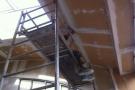 akrobaten-am-werk
