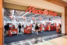 Media Markt startete als Einzelhandelskette