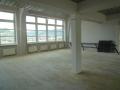 Loftbüro