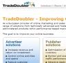 tradedoubler-aol