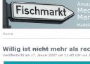 fischmarkt whitepaper über Webanalyse