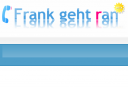 frank-geht-ran