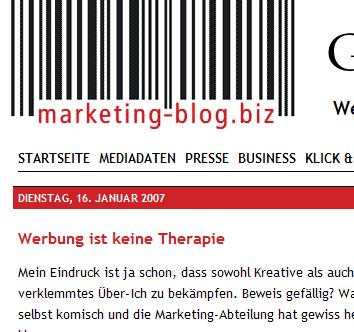 blogo-wettbewerb
