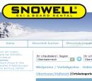 skiwell