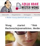 mister wong web2.0 wettbewerb