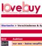 lovebuy