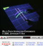 multitouchscreen