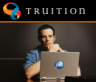 truition e-commerce on demand