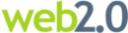 web-2-null
