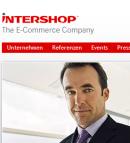 intershop2.png