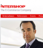 intershop2.png
