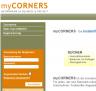 myCorners
