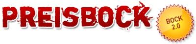 Preisbock 2.0 Web