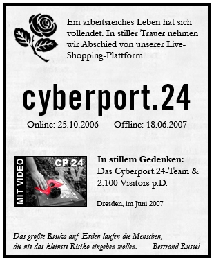 cyberport24.jpg
