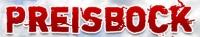 logo des preisbocks