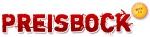 logo preisbock
