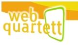 quartett.jpg