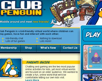clubpenguin1.png