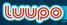 luupo.png