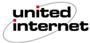 unitedinternet.png
