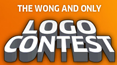 Mister Wong Contest