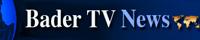 baderTV
