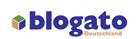 blogato.png