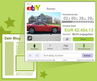 ebay_to_go