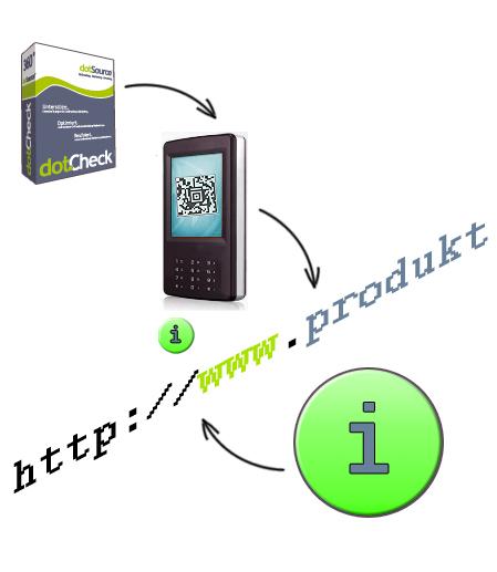 mobileweb.jpg