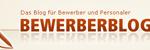 bewerblog.png