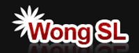 wongsl.jpg